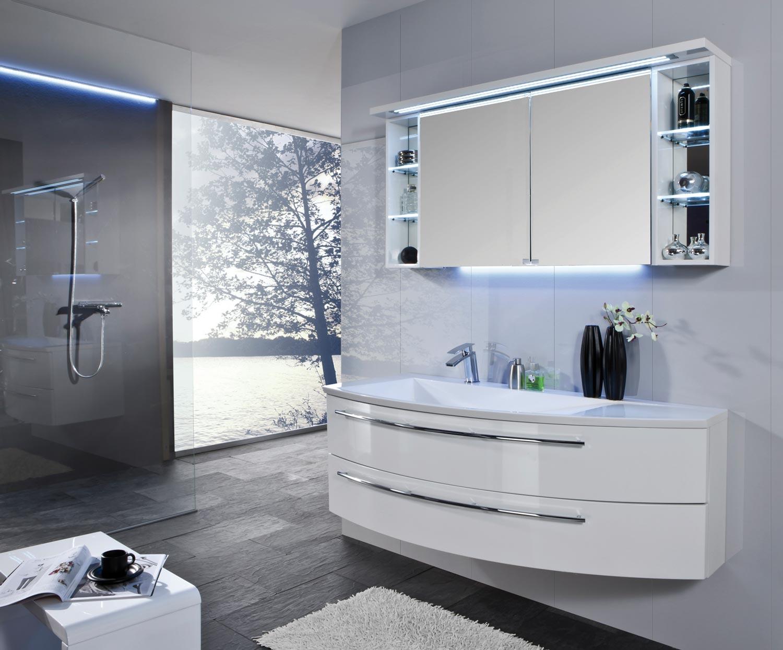 Crescendo | Meubles de salle de bains, baignoires, fabricant ...