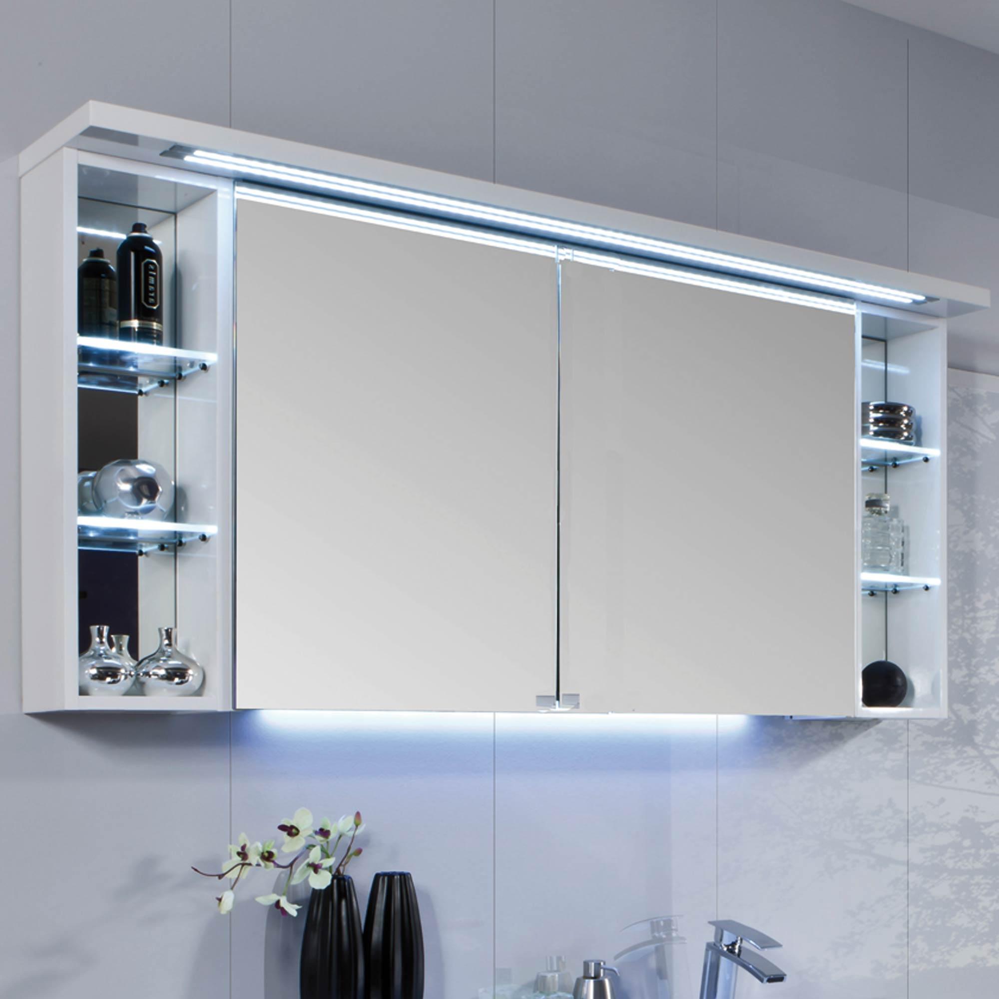 Spiegelschränke   Meubles de salle de bains, baignoires ...