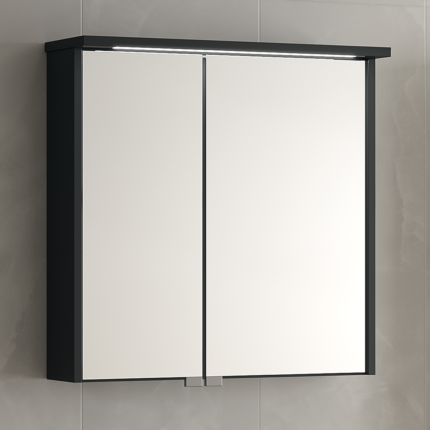 armoire de toilette meubles de salle de bains. Black Bedroom Furniture Sets. Home Design Ideas
