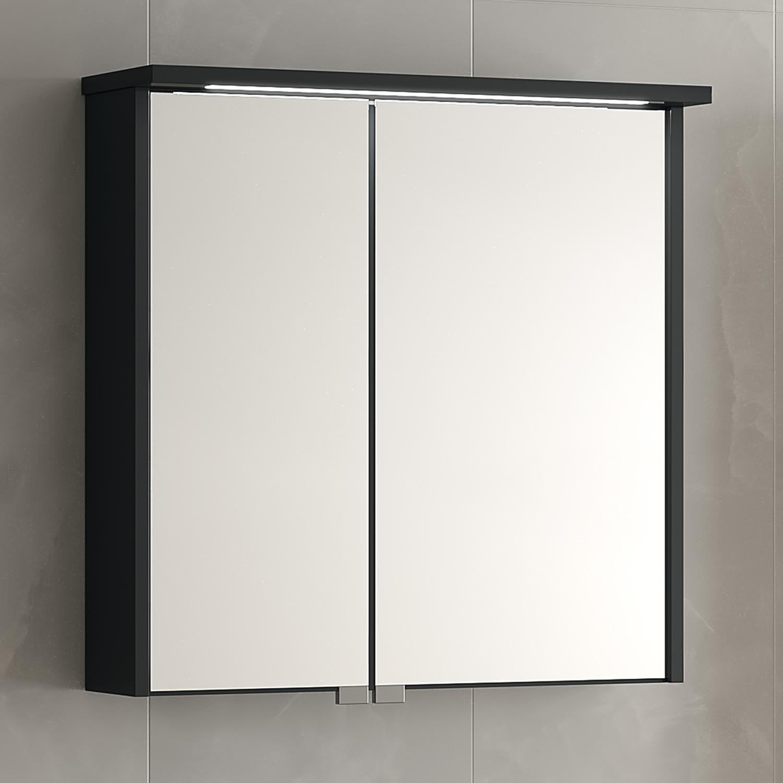 Armoire Salle De Bain 70 Cm Largeur armoire de toilette | meubles de salle de bains, baignoires