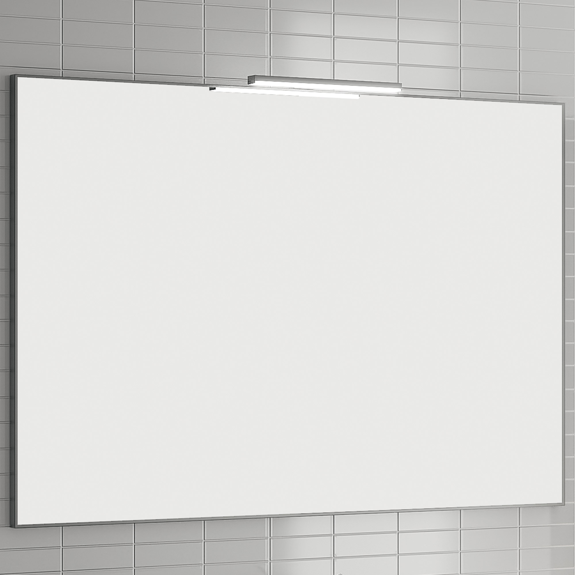 Miroirs meubles de salle de bains baignoires fabricant for Miroir francais