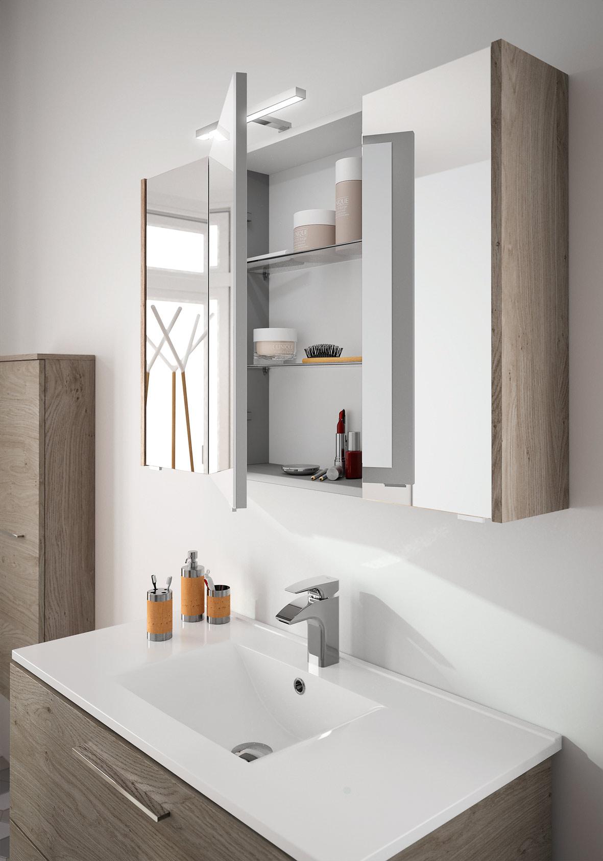 laura meubles de salle de bains baignoires fabricant fran ais cedam. Black Bedroom Furniture Sets. Home Design Ideas