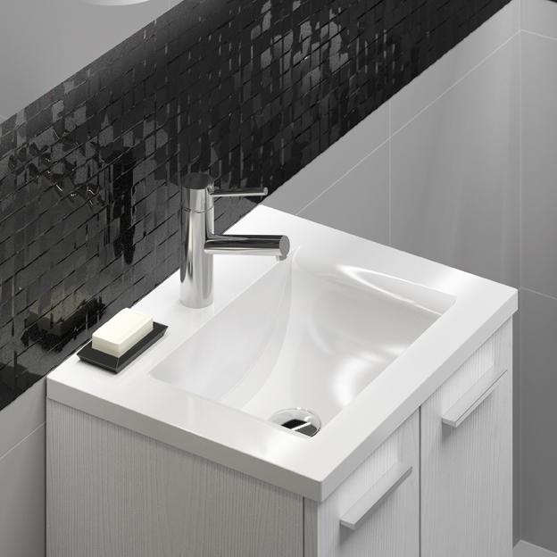 lave mains meubles de salle de bains baignoires fabricant fran ais cedam. Black Bedroom Furniture Sets. Home Design Ideas