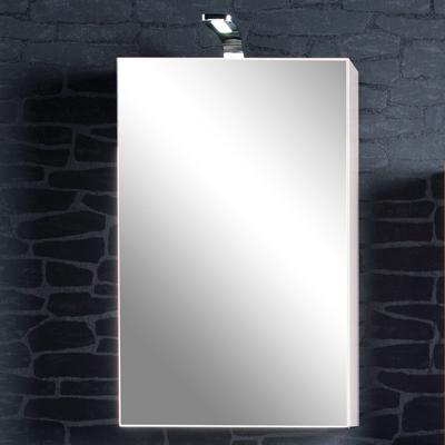 Collection Léa, Armoire de toilette