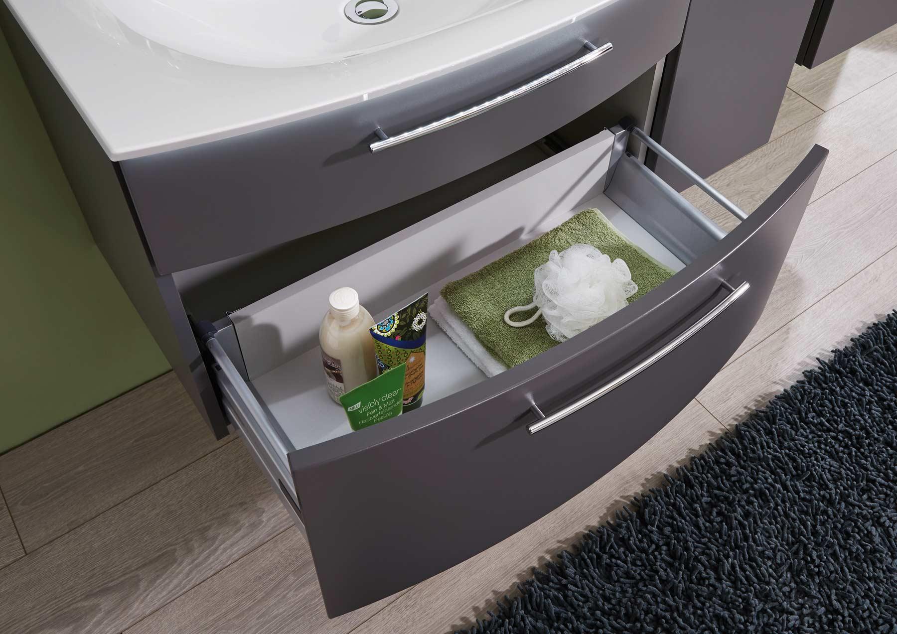 lotus meubles de salle de bains baignoires fabricant. Black Bedroom Furniture Sets. Home Design Ideas