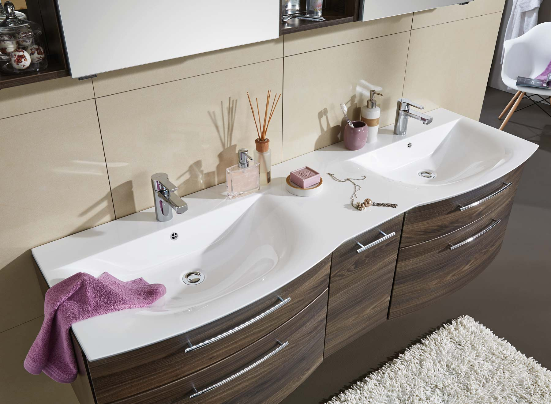 Armoire Salle De Bain 70 Cm Largeur lotus | meubles de salle de bains, baignoires, fabricant