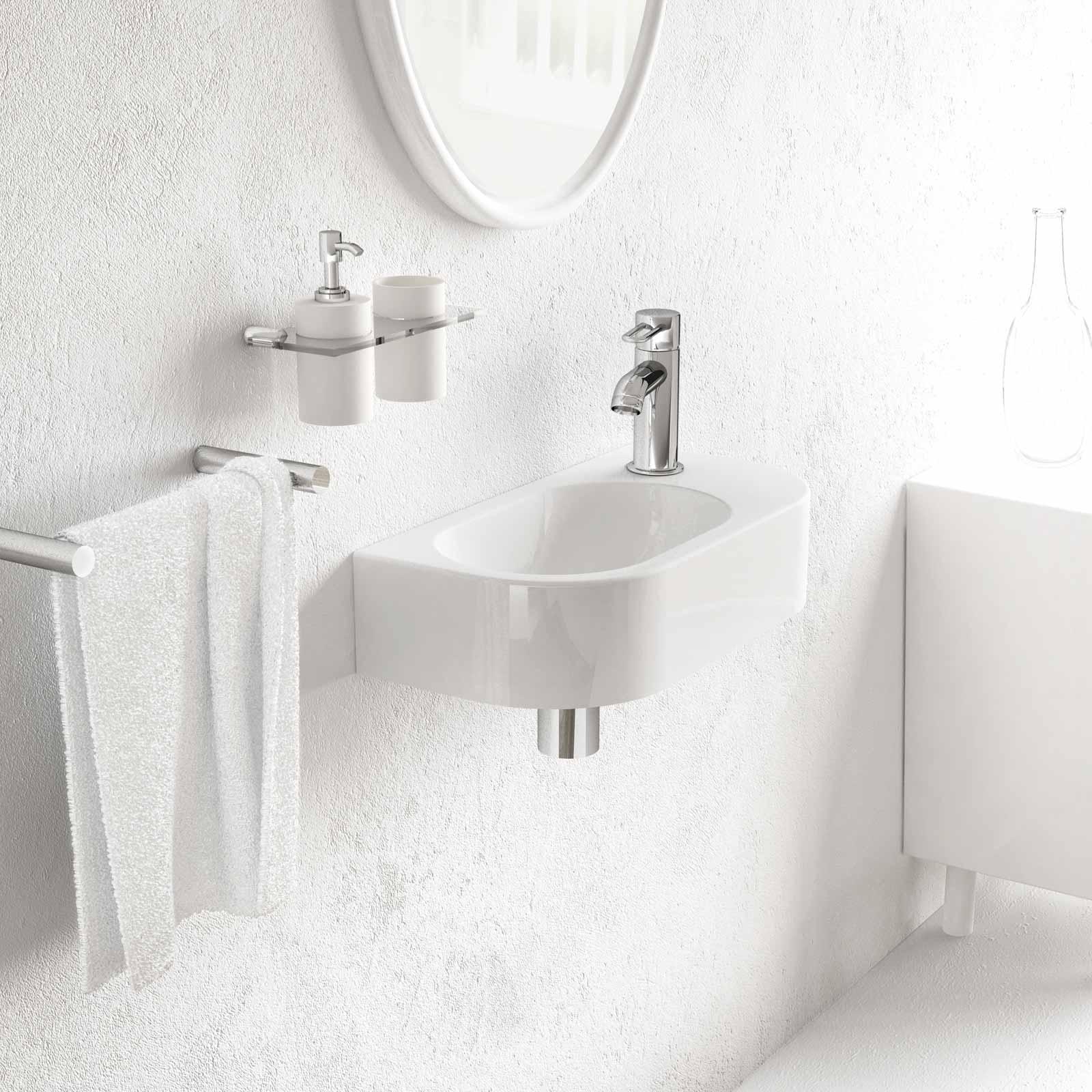 lave mains meubles de salle de bains baignoires. Black Bedroom Furniture Sets. Home Design Ideas