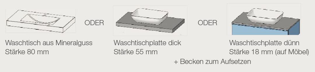 montage_choix_extenso_allemand.jpg