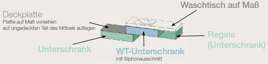 montage_choix_extenso_allemand_2.jpg