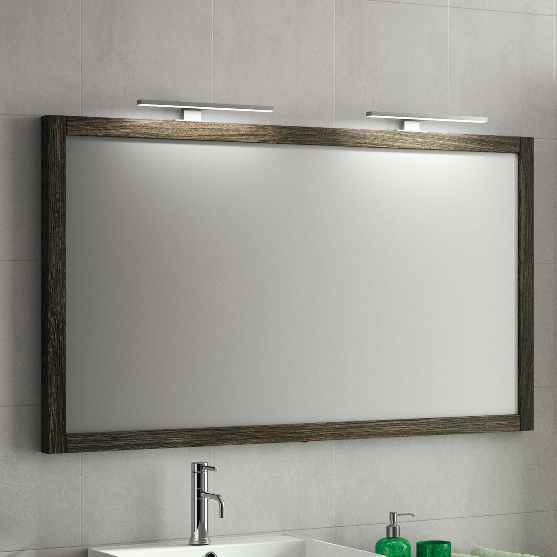 miroirs meubles de salle de bains baignoires fabricant. Black Bedroom Furniture Sets. Home Design Ideas