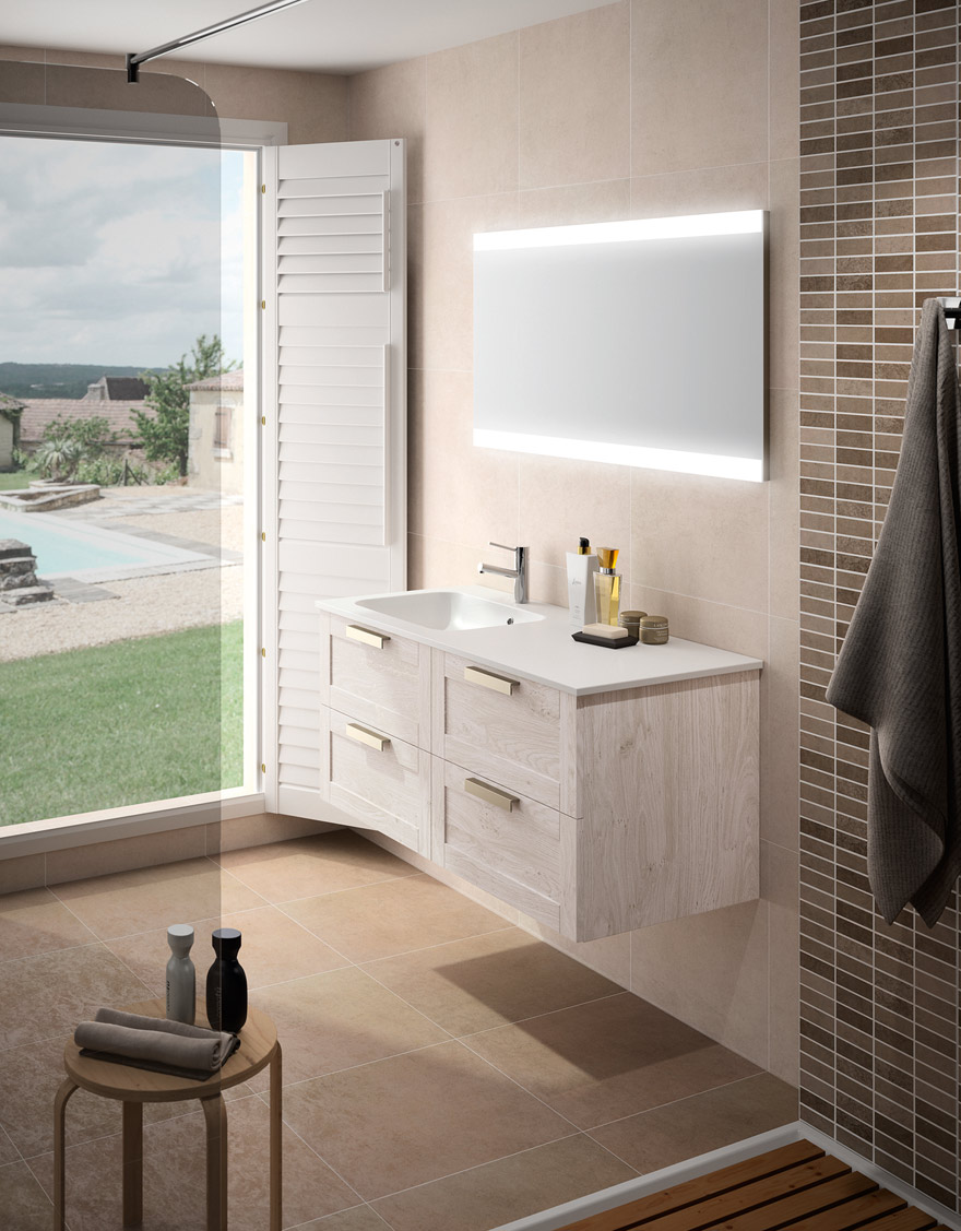 origine meubles de salle de bains baignoires fabricant fran ais cedam. Black Bedroom Furniture Sets. Home Design Ideas
