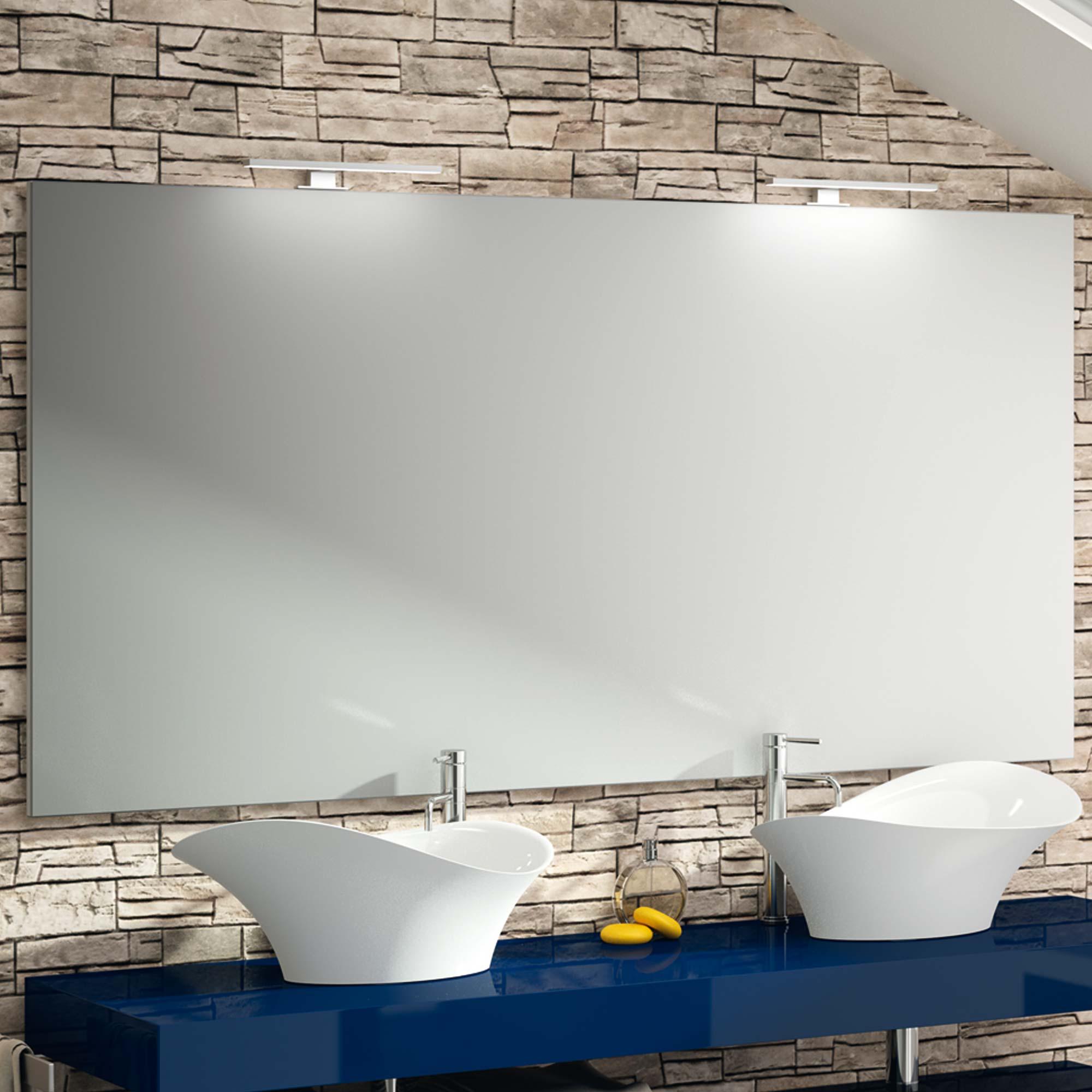 Miroirs Meubles De Salle De Bains Baignoires Fabricant Fran Ais Cedam