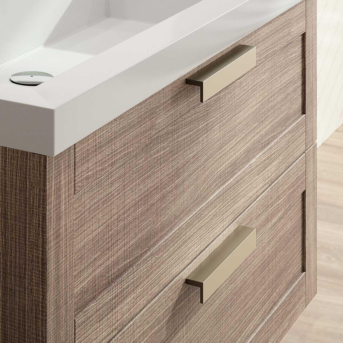 poign es meubles de salle de bains baignoires fabricant fran ais cedam. Black Bedroom Furniture Sets. Home Design Ideas