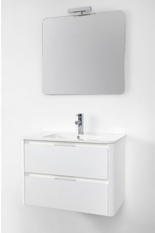 Mobel Salle De Bain riva | meubles de salle de bains, baignoires, fabricant