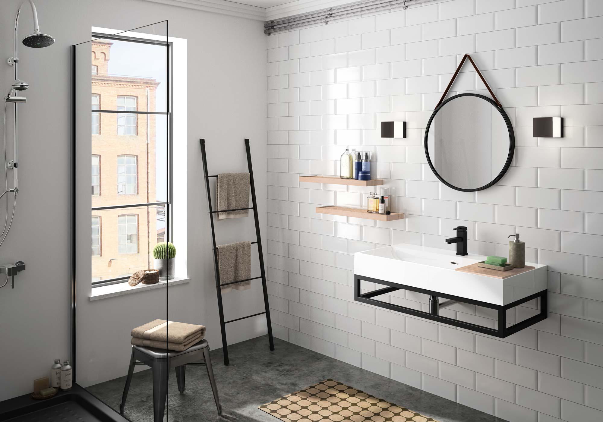 steel meubles de salle de bains baignoires fabricant. Black Bedroom Furniture Sets. Home Design Ideas