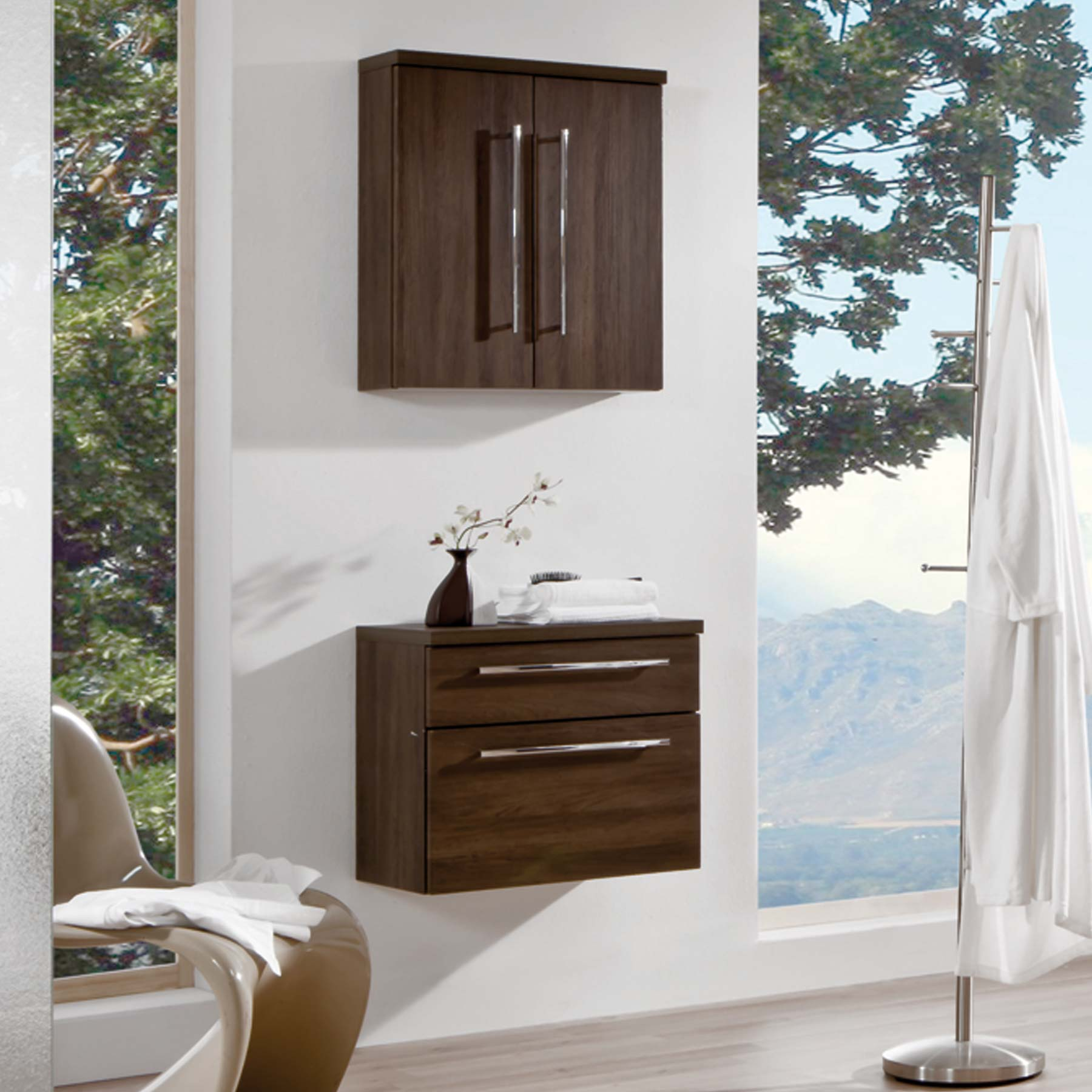 Meuble Salle De Bain Swing ~ colonnes et armoires meubles de salle de bains baignoires