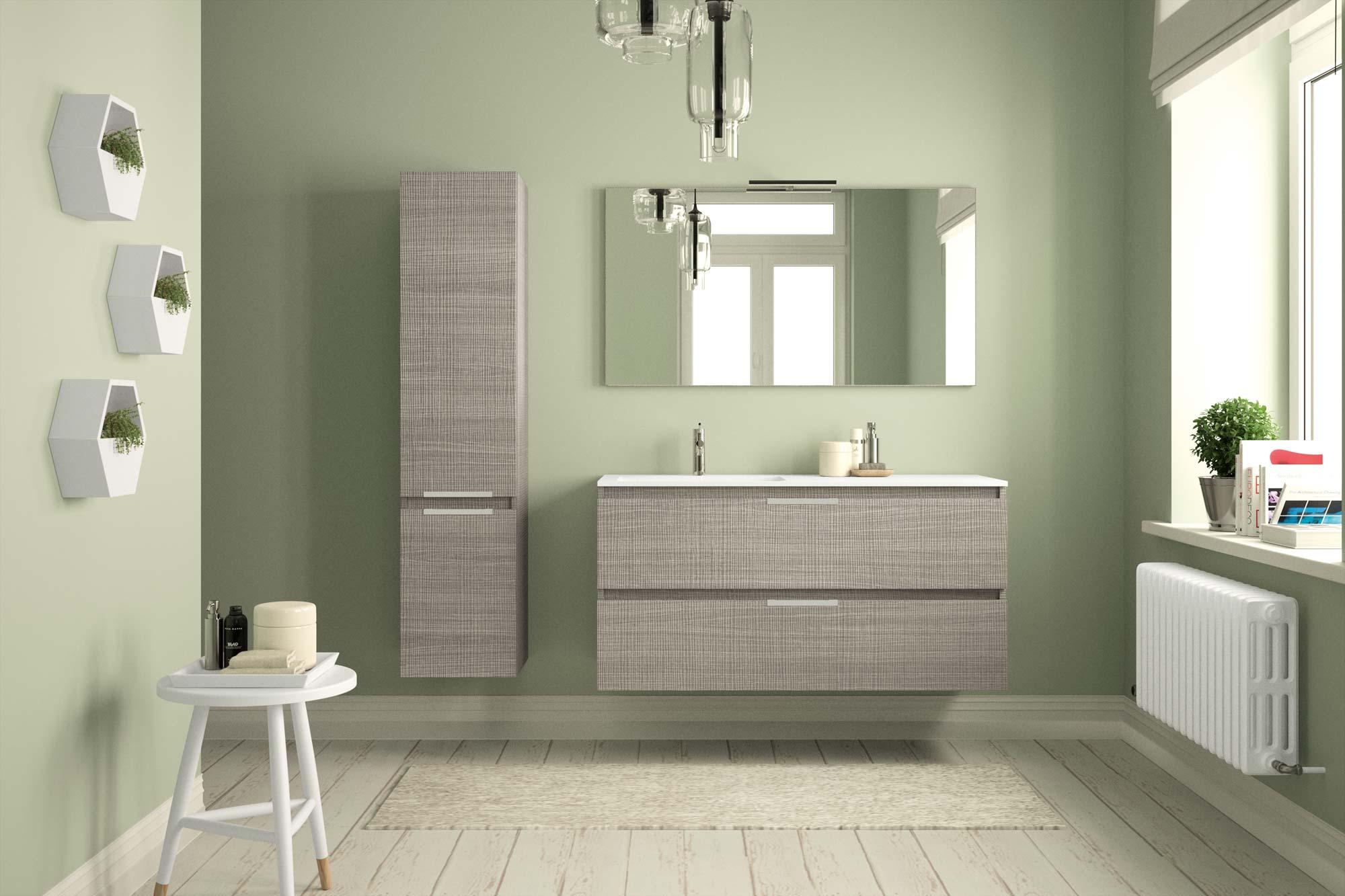 ten meubles de salle de bains baignoires fabricant. Black Bedroom Furniture Sets. Home Design Ideas