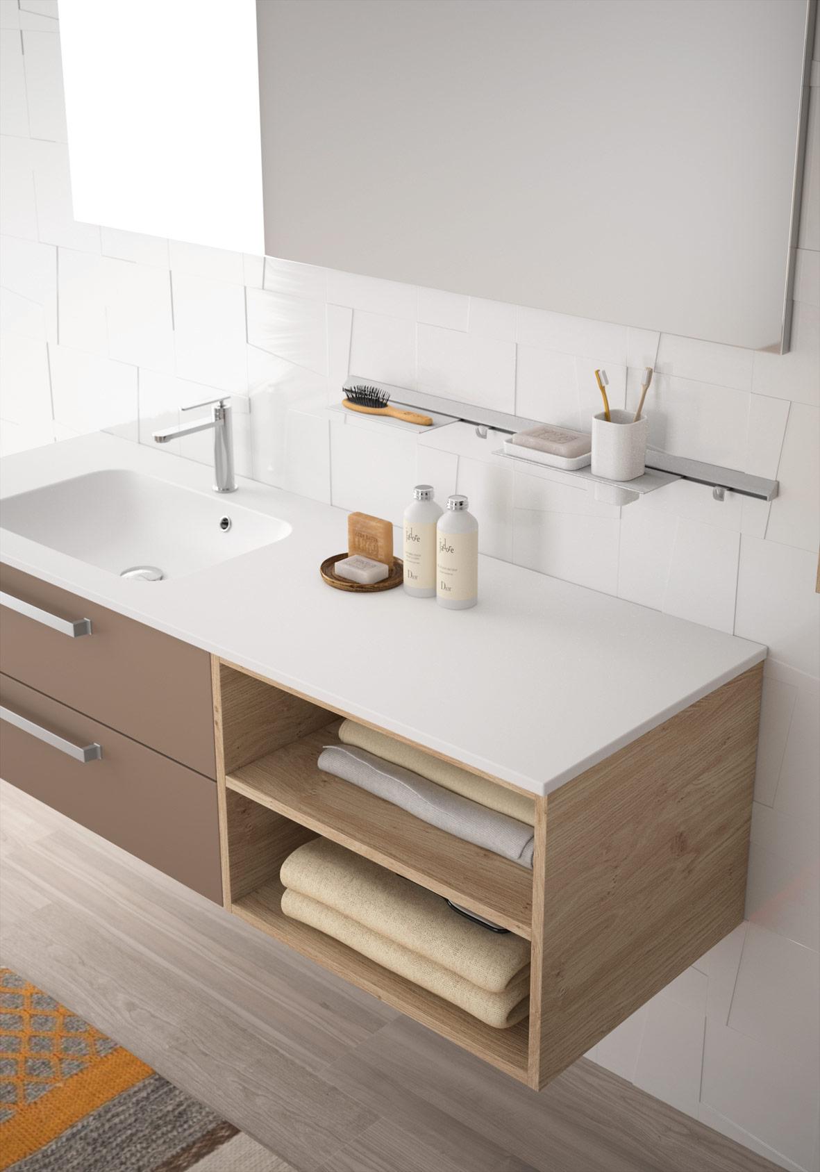 zo meubles de salle de bains baignoires fabricant